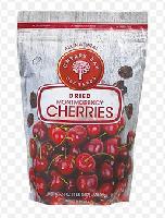 Cherry Bay 梅子园果蔬干