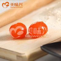 贰级蛋黄 规格 13-14g 优质蛋黄 起油松沙