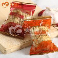 香港品牌 优质港式全蛋面 50g一包 盒装 品