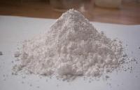 天顺供应食品级白色素/二氧化钛/钛白粉