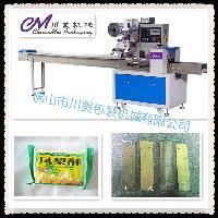 凤梨酥包装机,台湾凤梨酥自动包装机械厂家