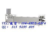 大型豆腐皮机