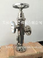 不锈钢水热器