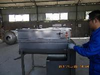 JB-50小型多功能蔬菜肉类拌馅机