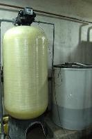 河南软化水设备郑州全自动软水器特价