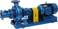 XWJ无堵塞纸浆泵,无堵塞泵,无堵塞化工泵