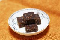 老姜红糖 块糖 产地销售 供货量足 女子月月红糖