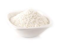 婴幼儿营养米粉 奶米粉 草本米粉 辅食食品原料