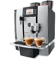 JURA优瑞咖啡机GIGA x7全自动商用咖啡机