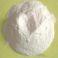 厂家直销 食品级 海藻酸钠(褐藻酸钠)增稠稳定剂