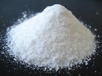 【主打】美国进口 乳糖食品级80-100目25kg/袋现货供应 量大包邮