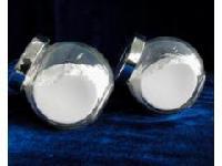 专业供应 L-蛋氨酸 食品级蛋氨酸 营养强化剂 99% 氨基酸系列