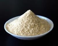 胶原蛋白 食品级 营养强化剂 多肽蛋白粉 牦牛骨胶原蛋白肽粉