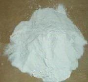 食品级增稠剂 罗望子胶 厂家直销 罗望子胶 质优价廉 品质保证