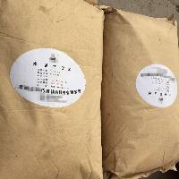 厂家直销量大从优玉米淀粉或者水溶性淀粉