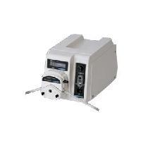 基本型兰格蠕动泵 BT300-2J兰格蠕动泵