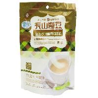 天山奇豆益生饮鹰嘴豆纯豆粉160g原味 营养健康
