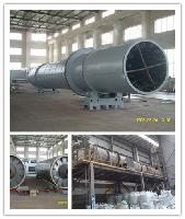 一水硫酸干燥机专业生产企业,厂家直销
