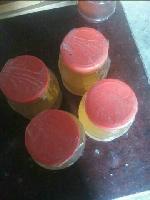 产地直销中华营养健康蜂蜜
