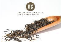 修水宁红红茶,*产品,工厂直供