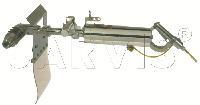 查维斯美国进口屠宰设备 LLP-1液压摘板油器