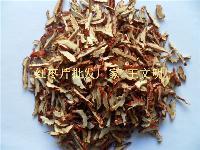 新疆红枣丝