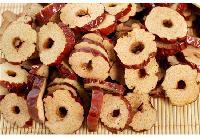 最好吃红枣片批发多少钱一斤