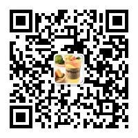 加盟广州佰圣旗下品牌teastory皇茶总部全程培训