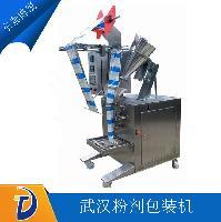 粉剂包装机 为您设计*产品包装