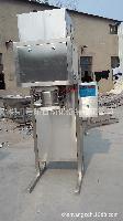 化肥打包秤、颗粒肥料包装机