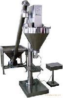 调料包装机-【调味料包装机图片】-鸡精包装机厂家