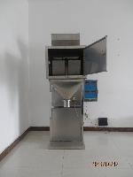 炒货包装机,瓜子包装机