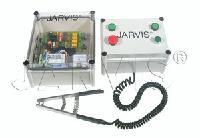 电刺激装置 查维斯美国进口牛屠宰流水线设备厂家直销