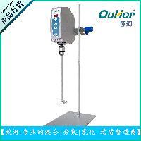 OA2000实验室搅拌器【德国技术】实验室电动搅拌器