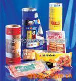 食品复合包装袋/卷膜