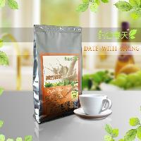 提供速溶英式奶茶800g 奶茶店餐饮店原料批发