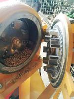 小型杂粮磨粉机