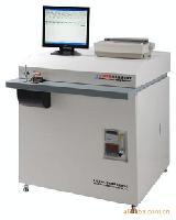 生铁光谱检测仪厂家铸钢火花直读光谱仪价格