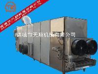 TS-1萝卜条小型烘干机(蔬菜烘干设备)