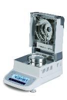 塑料添加剂水分测定仪