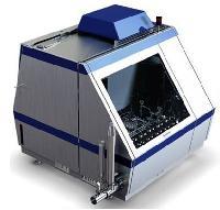 RAS-1000L/350MPa纳米均质机--国际*