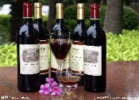 进口法国红酒报关流程