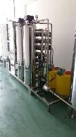 医用超纯水设备EDI纯化水设备生产厂家