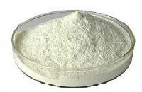 沙蒿胶食品级  沙蒿胶食品增稠   沙蒿胶食品添加剂