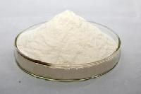 亚麻籽胶食品级  亚麻籽胶增稠剂   亚麻籽胶食品添加剂增稠