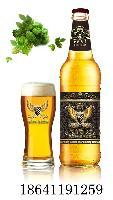 啤酒招商大瓶啤酒厂家批发