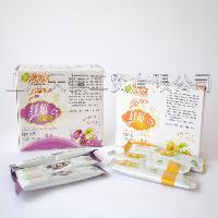 提供盒装奶茶、盒装咖啡等盒装固体饮料贴牌加工OEM/ODM代加工