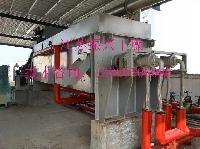 洗煤污泥专用烘干机,洗煤污泥干燥机(中国 常州)
