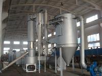 常州干燥设备厂家现货供应旋转闪蒸干燥机