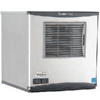 库存特价 Scotaman制冰机N0622A+B900